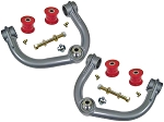 Total Chaos Upper Control Arms for the GM 1500 2014+ 2wd & 4wd
