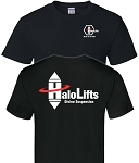 HaloLifts T-Shirt