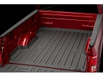 2015-16 WeatherTech Bed Mat 36912 for 5.5' bed